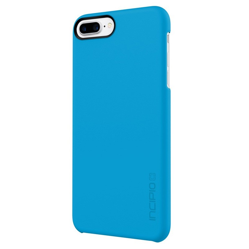 Incipio Feather iPhone 7 Plus Cyan - 3