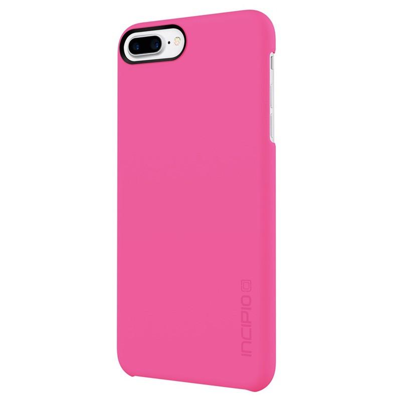 Incipio Feather iPhone 7 Plus Pink - 3
