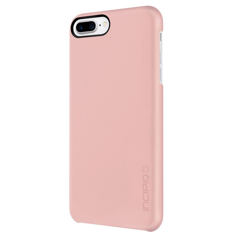 Incipio Feather iPhone 7 Plus Rose Gold - 3
