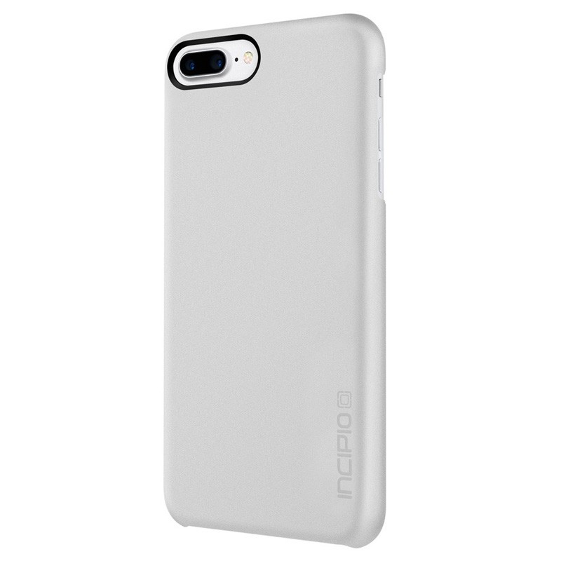 Incipio Feather iPhone 7 Plus Silver - 3