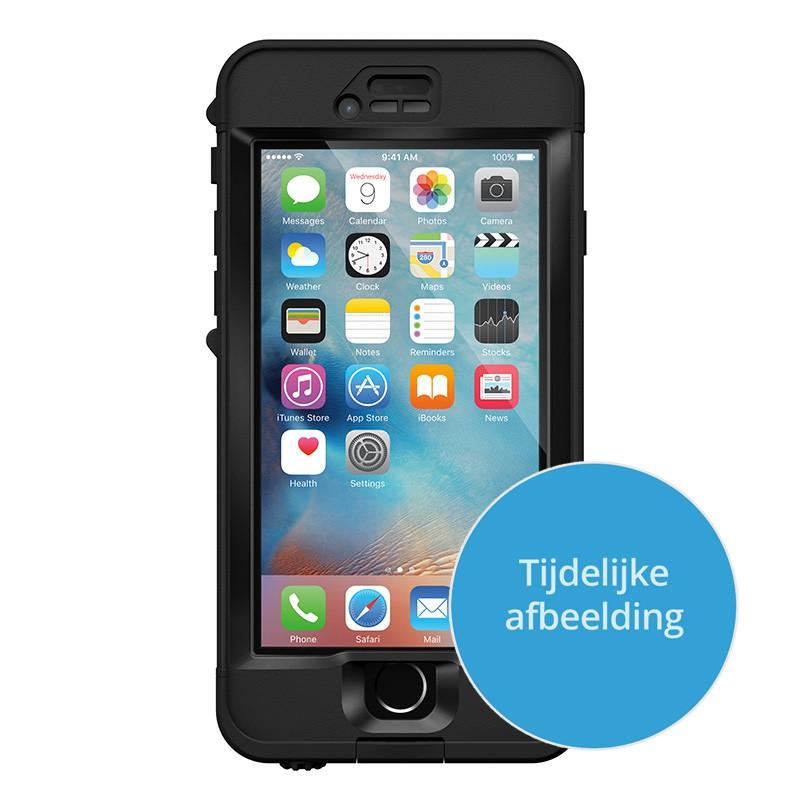Lifeproof Nuud iPhone 7 Plus Black - 1