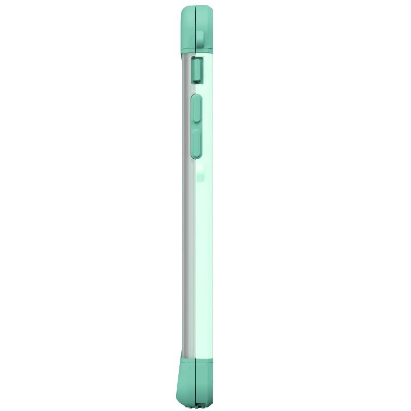 LifeProof Nüüd iPhone 6/6S undertow Green - 5