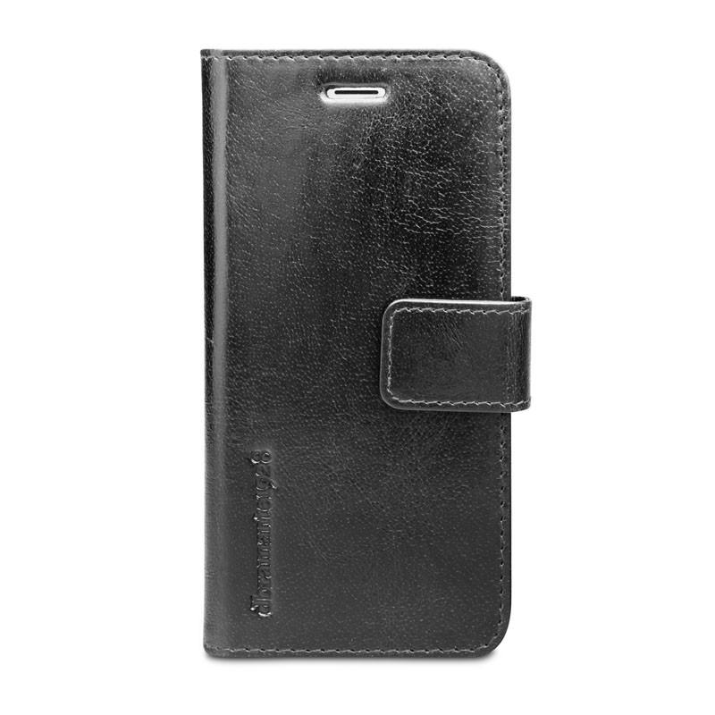 DBramante1928 Lynge iPhone 6 / 6S Black - 1