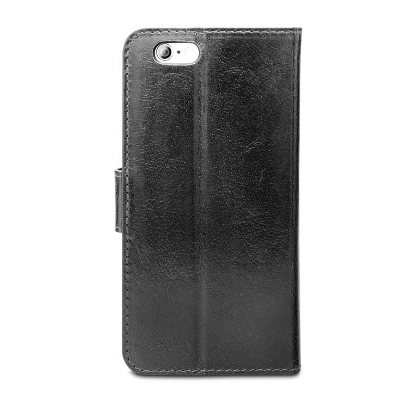 DBramante1928 Lynge iPhone 6 / 6S Black - 2