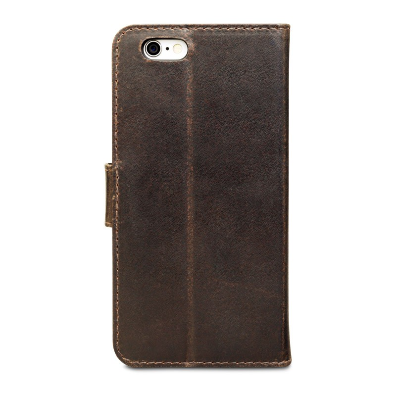 DBramante1928 Lynge iPhone 6 / 6S Hunter Dark - 2