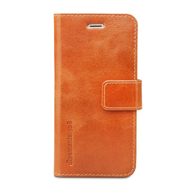 DBramante1928 Lynge iPhone 6 / 6S Golden Tan - 1