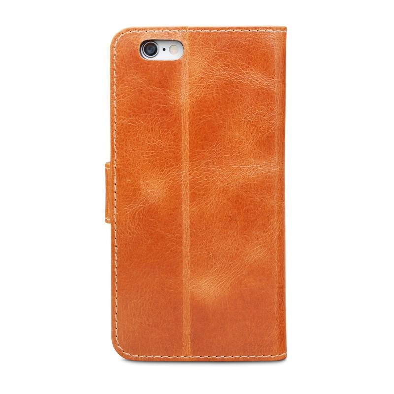 DBramante1928 Lynge iPhone 6 / 6S Golden Tan - 2