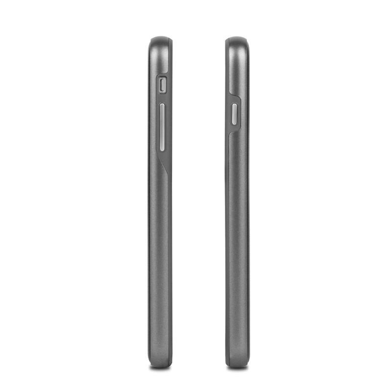Moshi iGlaze Napa iPhone 6 Plus / 6S Plus Black - 5