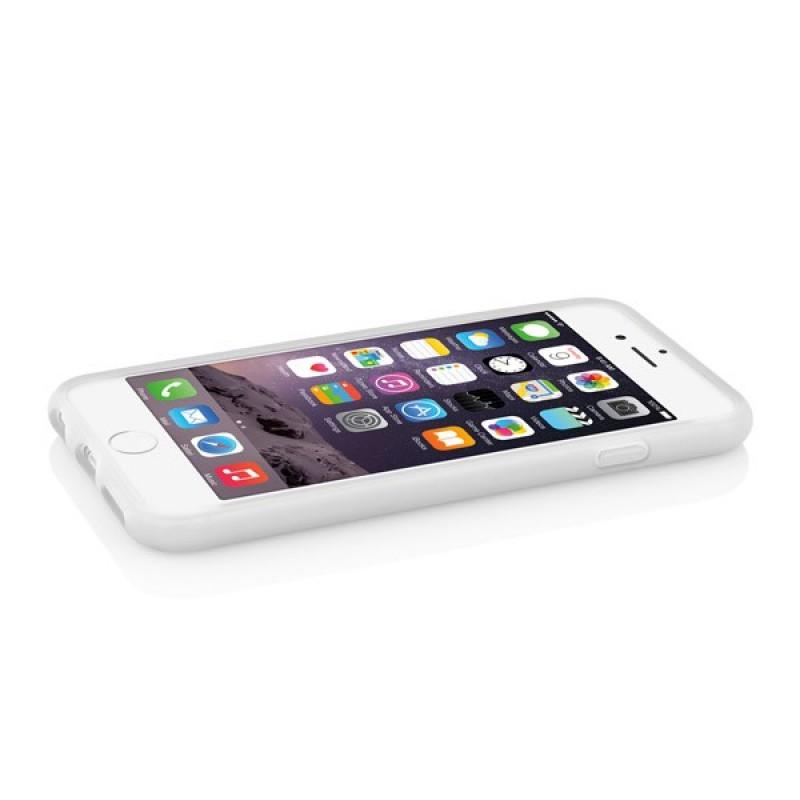 Incipio NGP Case iPhone 6 Plus Clear - 5