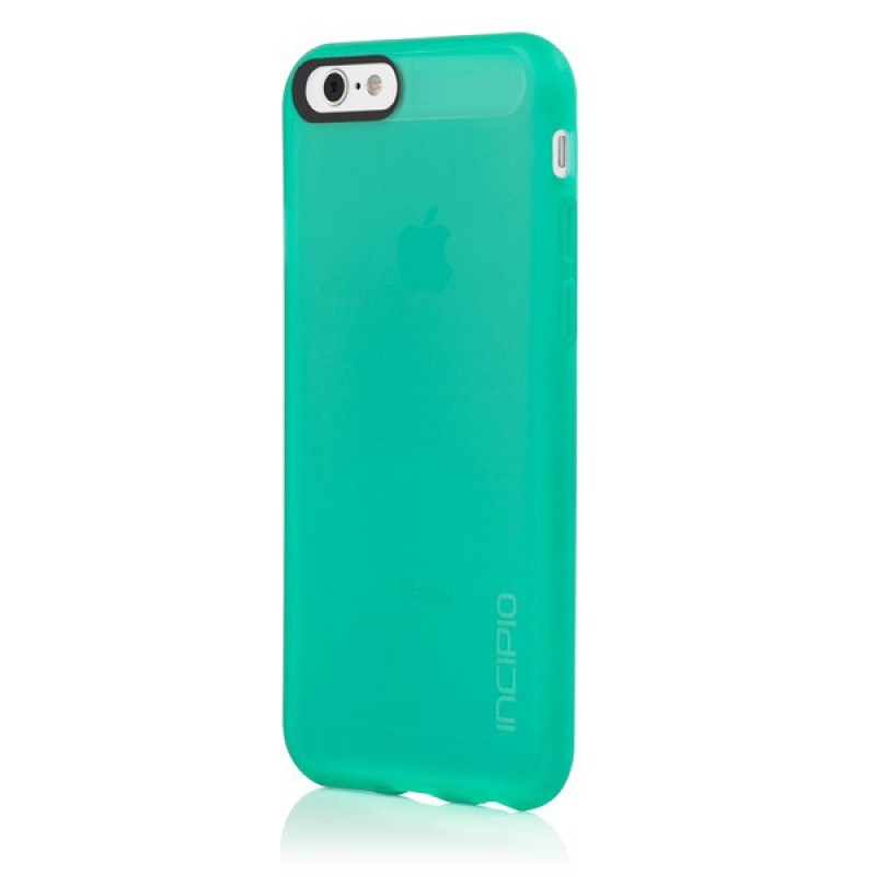 Incipio NGP iPhone 6 Plus Teal - 2