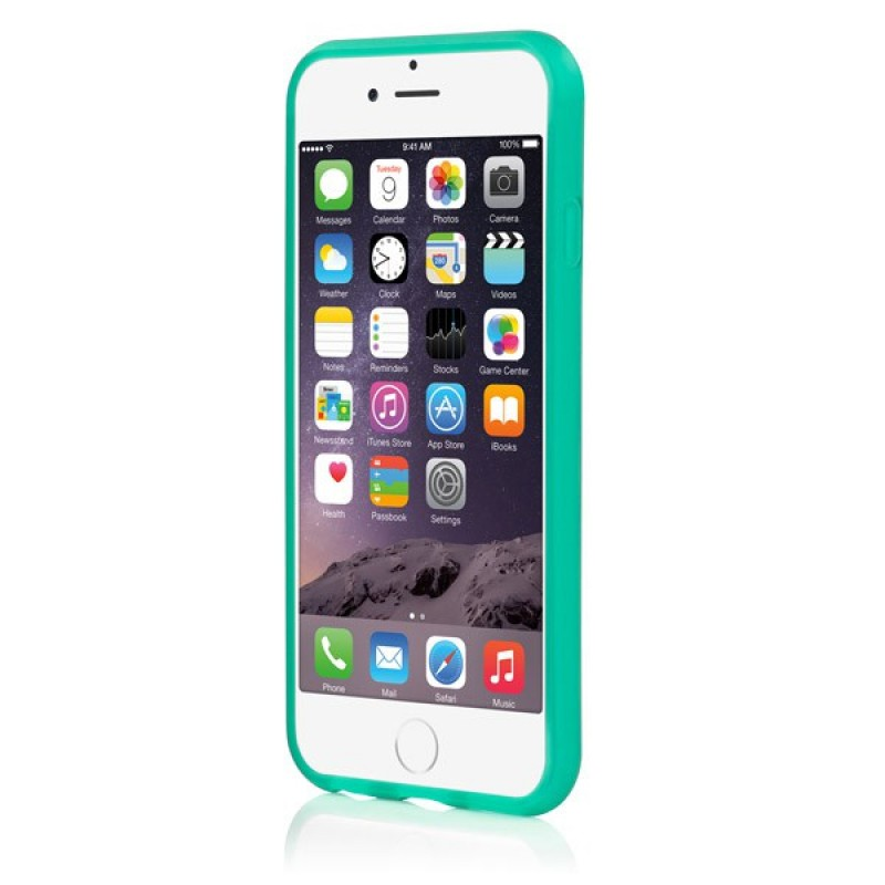 Incipio NGP iPhone 6 Plus Teal - 3