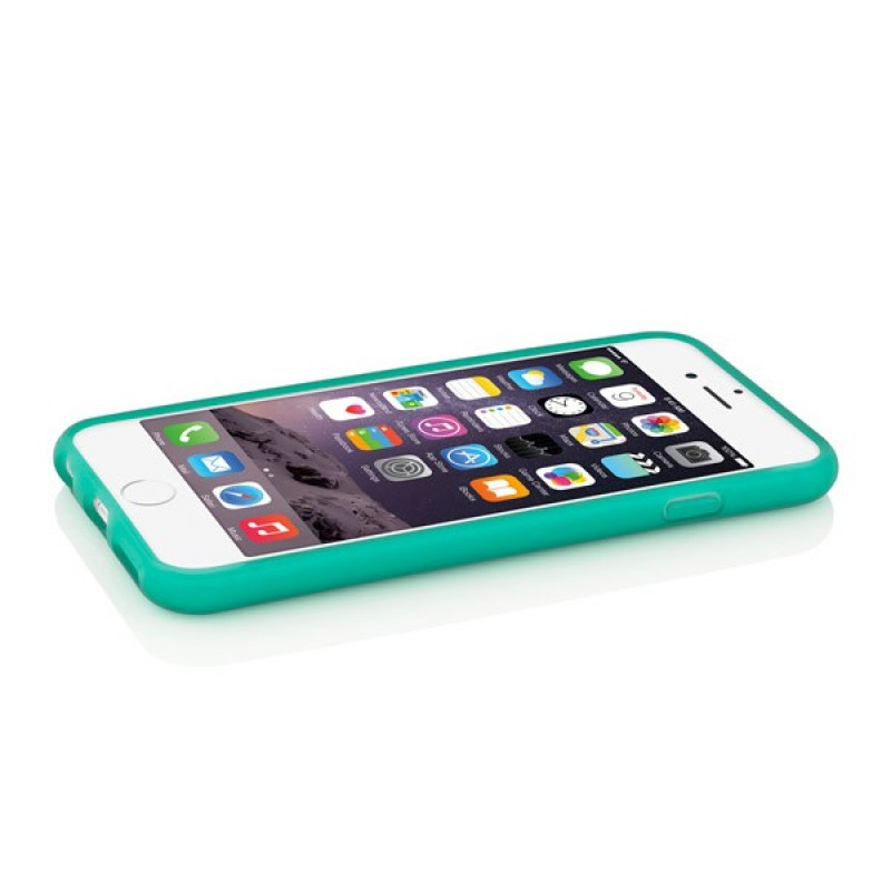 Incipio NGP iPhone 6 Plus Teal - 5