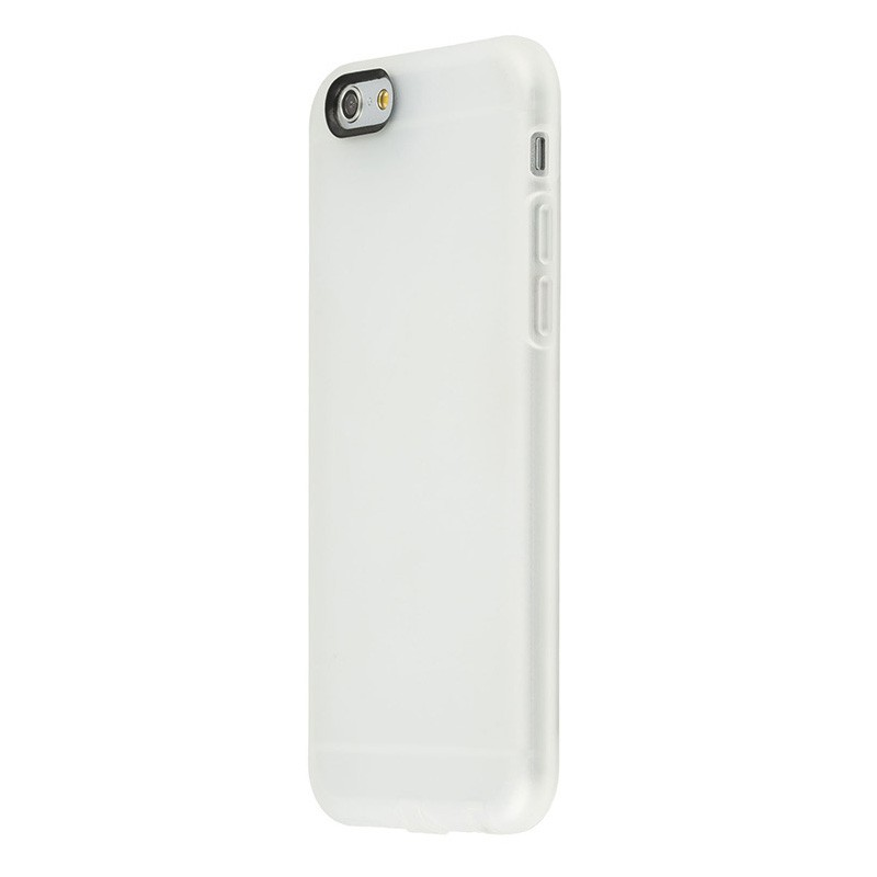 SwitchEasy Numbers iPhone 6 Frost White - 1