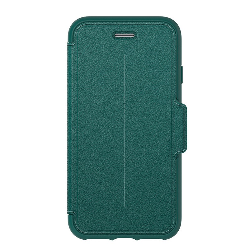 Otterbox Strada iPhone 7 Teal 03