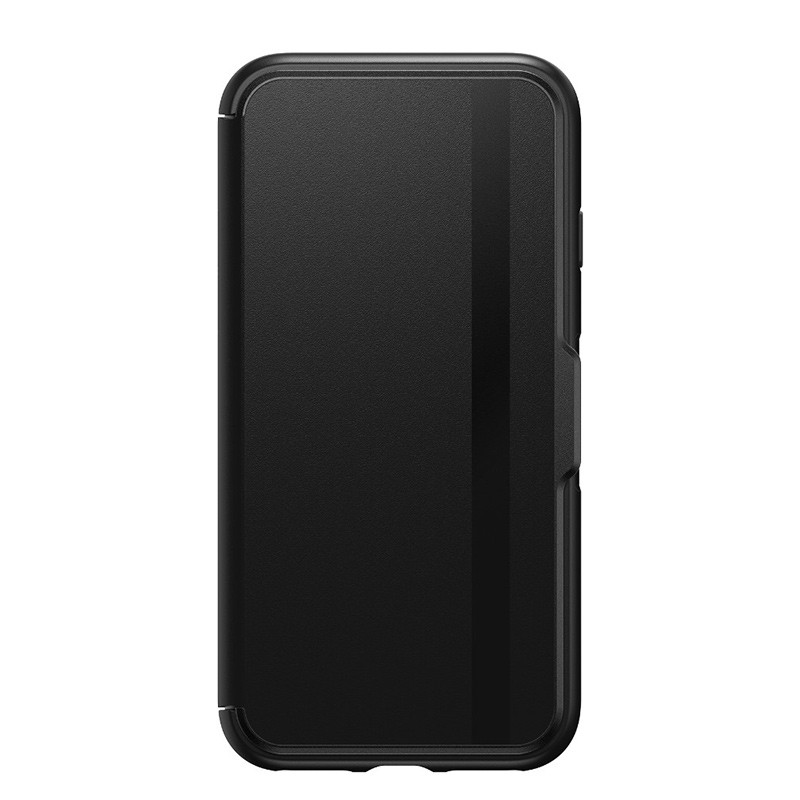 Otterbox Symmetry Etui iPhone 7 black 05