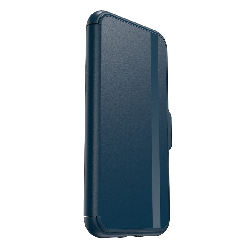 Otterbox Symmetry Etui iPhone 7 blue 01