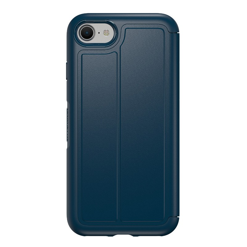 Otterbox Symmetry Etui iPhone 7 blue 03