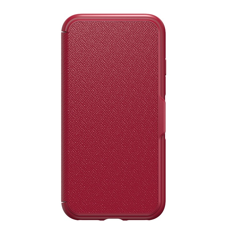 Otterbox Symmetry Etui iPhone 7 red 02