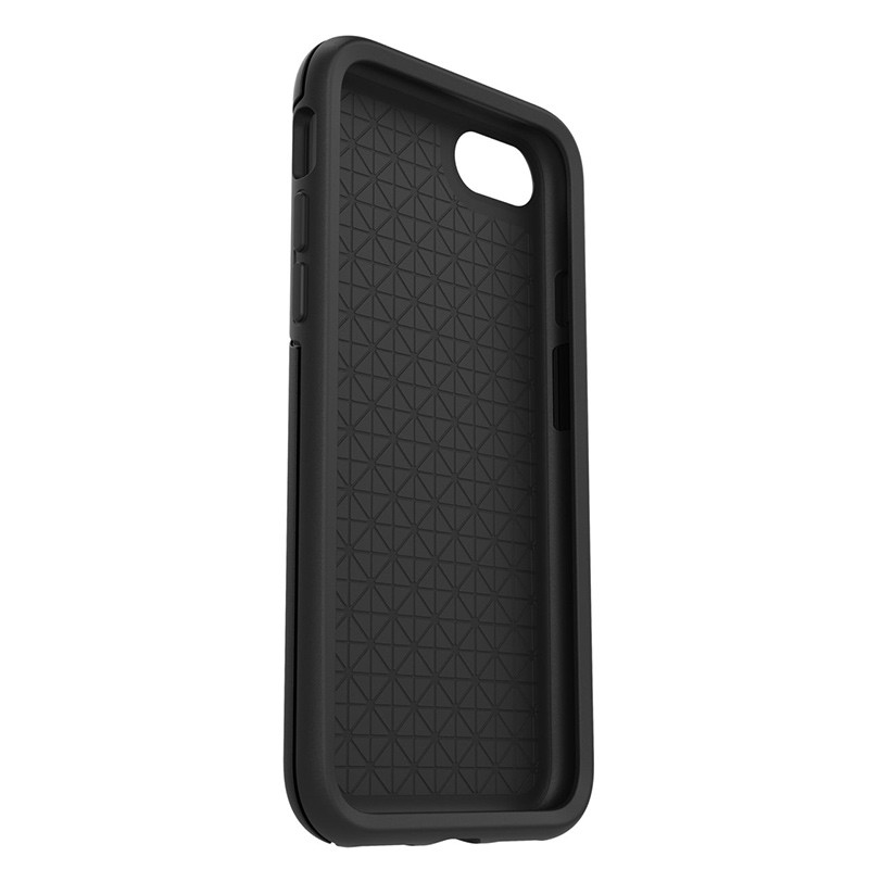 Otterbox Symmetry iPhone 7 black 05