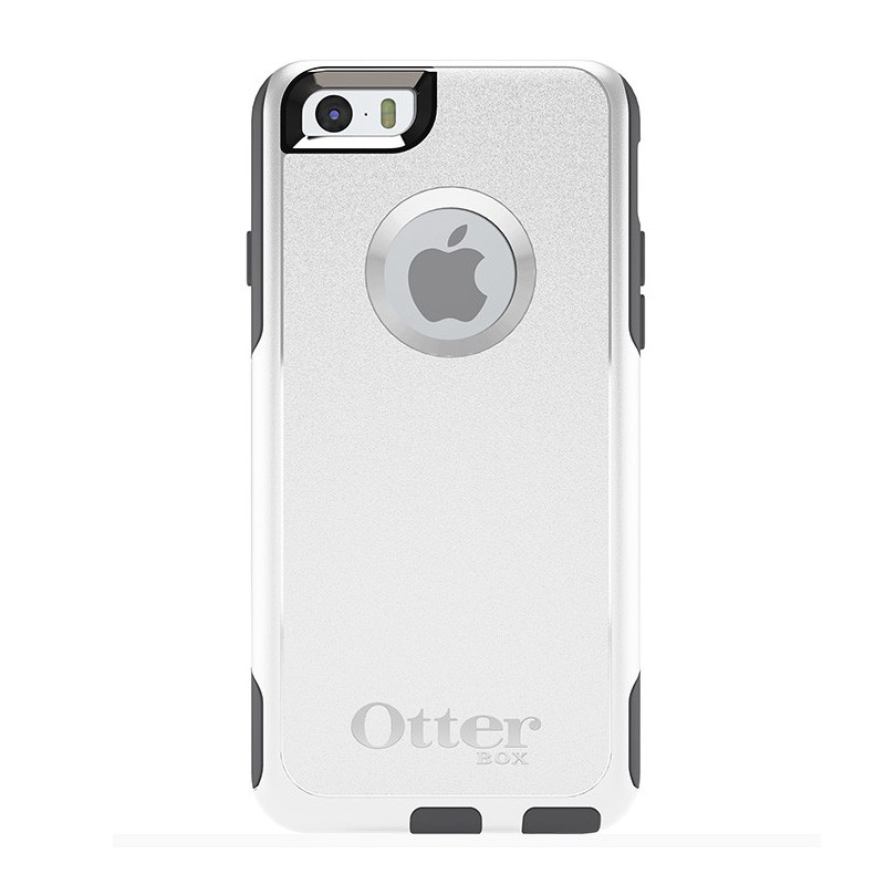 OtterBox Commuter iPhone 6 Glacier - 1