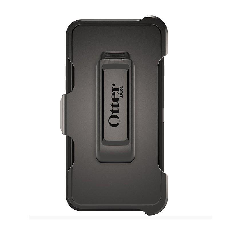 OtterBox Defender iPhone 6 Black - 2