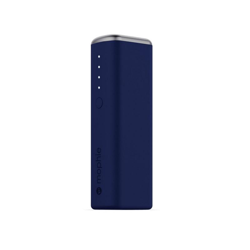 Mophie Power Reserve 1x 2.600mAh Blue - 1