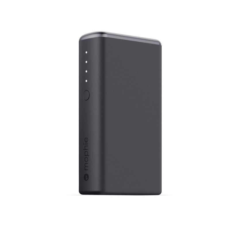 Mophie Power Reserve 2x 5.200mAh - 1