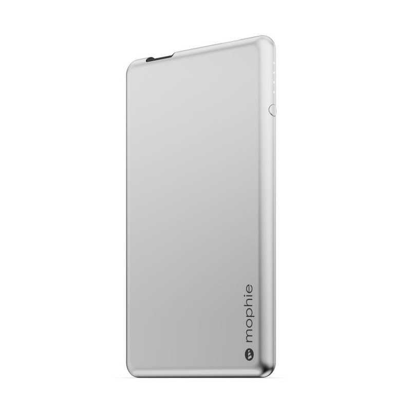 Mophie Powerstation 2x 4.000mAh - 1