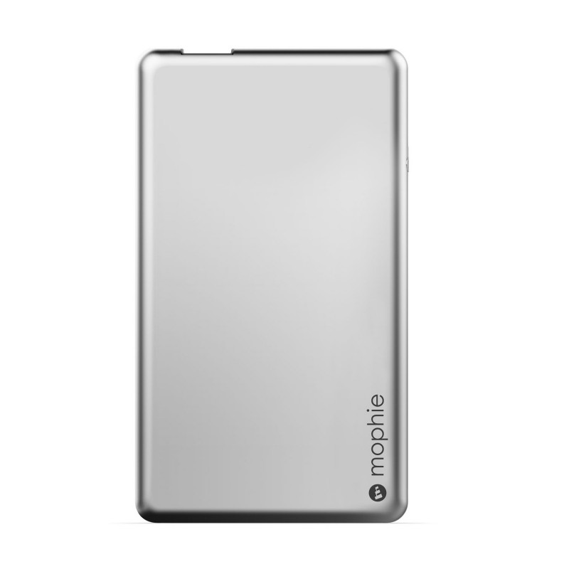 Mophie Powerstation 2x 4.000mAh - 2