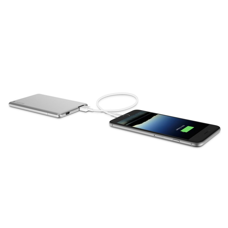 Mophie Powerstation 2x 4.000mAh - 5