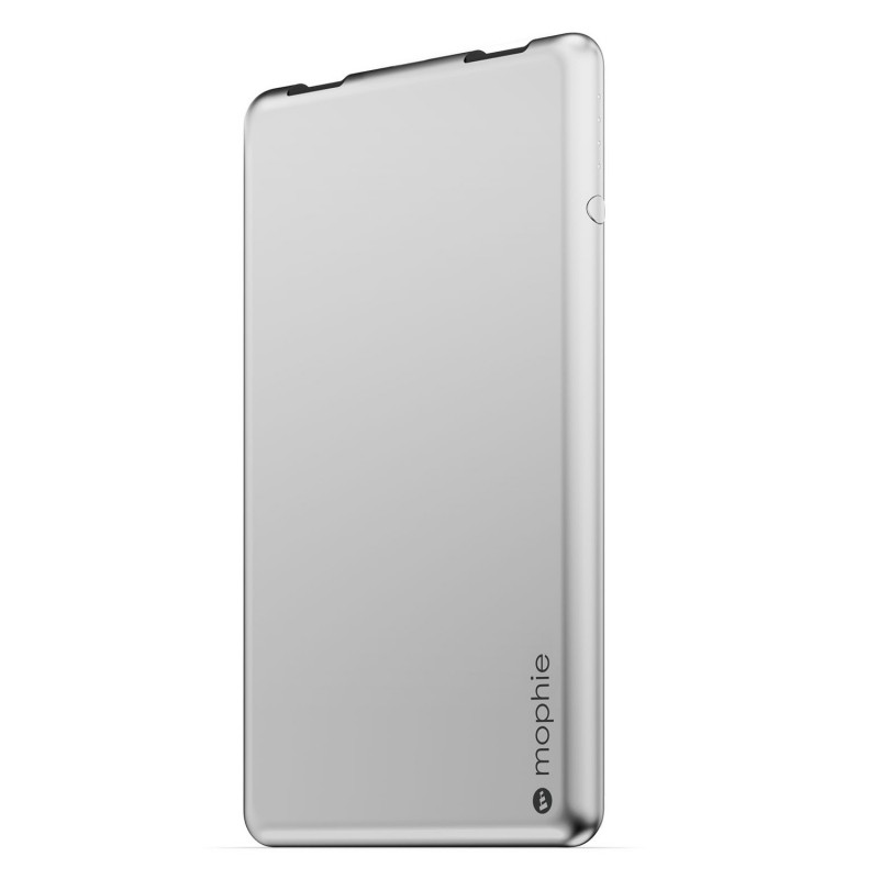 Mophie Powerstation 3x 6.000mAh - 1