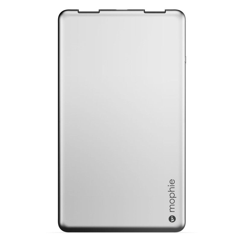 Mophie Powerstation 3x 6.000mAh - 2