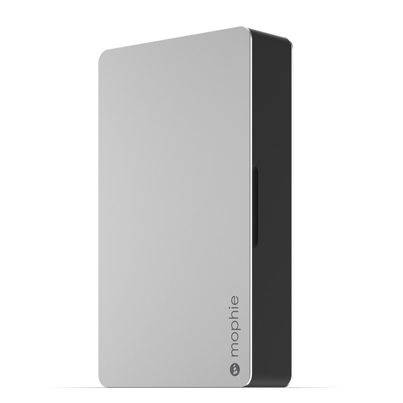 Mophie Powerstation Plus 4x Lightning - 2