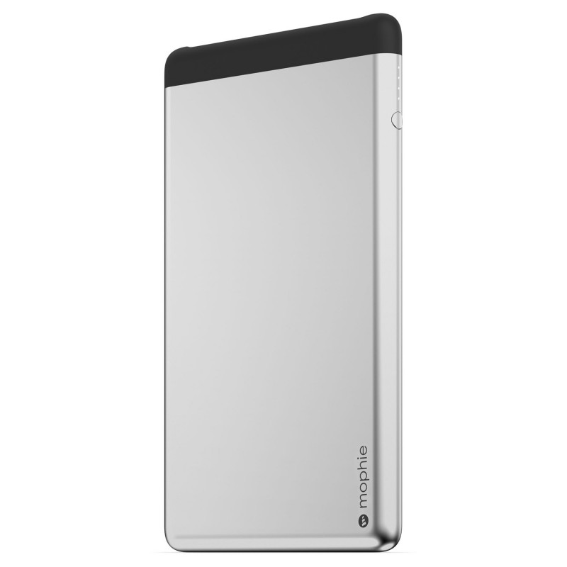 Mophie Powerstation 8x 15.000mAh - 1