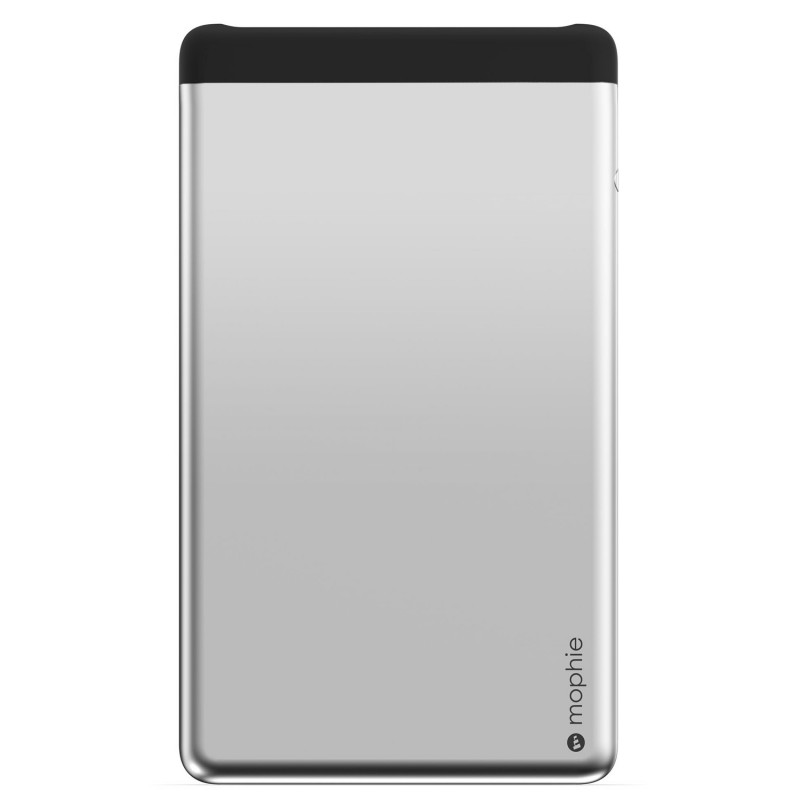Mophie Powerstation 8x 15.000mAh - 2