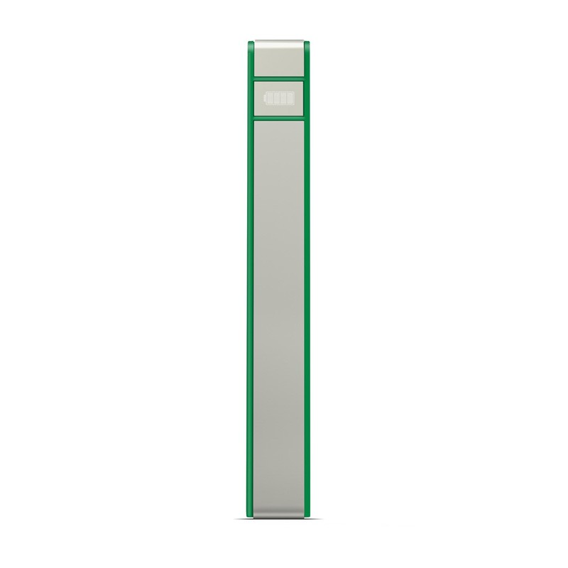 Mophie Powerstation Green - 2