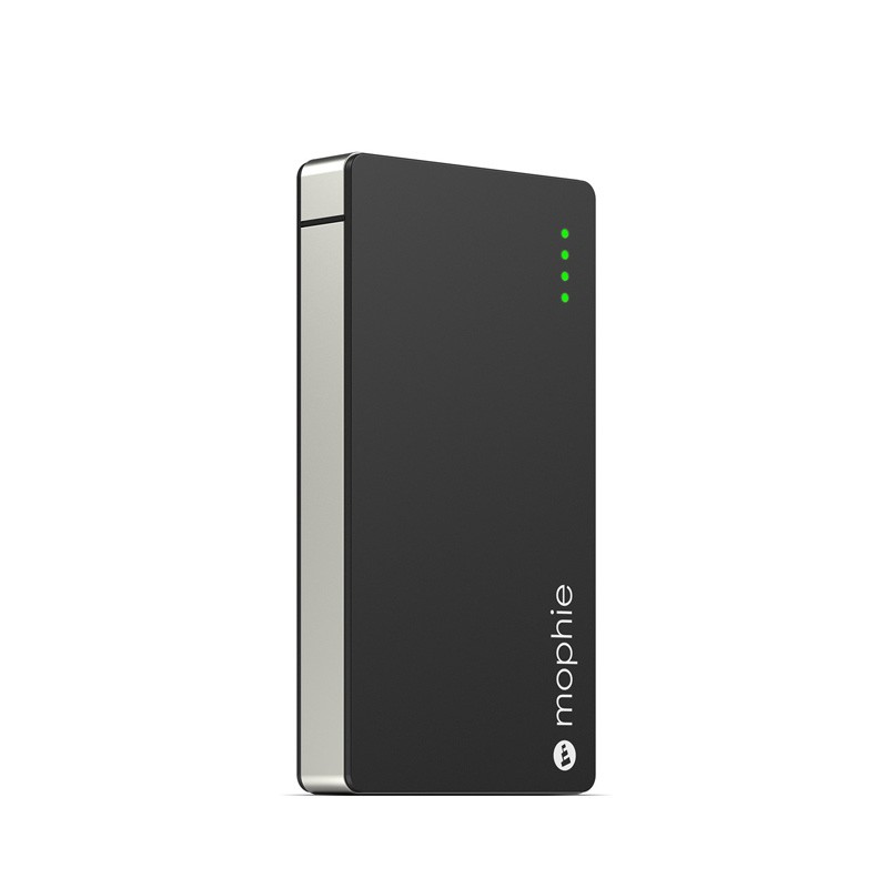 Mophie Powerstation Mini Black - 1