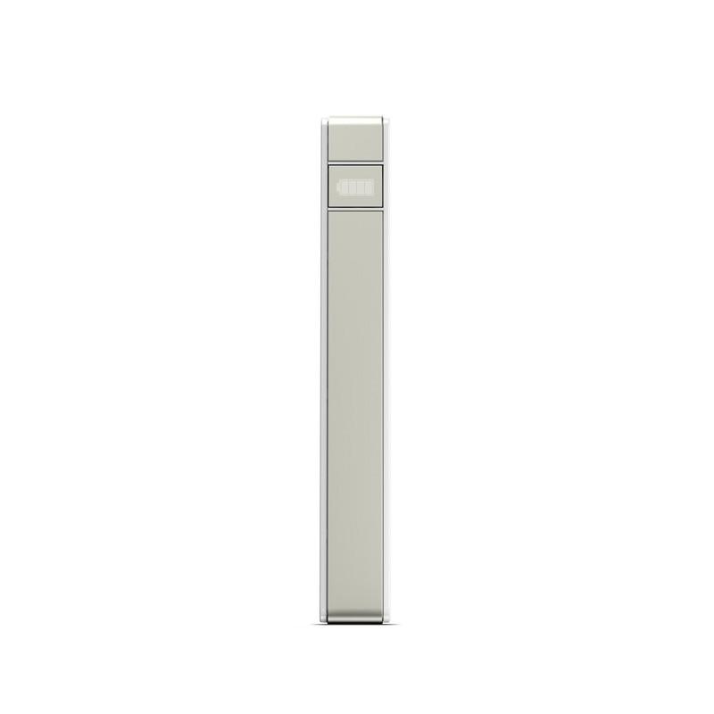 Mophie Powerstation Mini White - 2