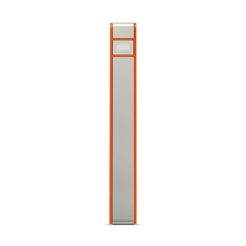 Mophie Powerstation Orange - 2