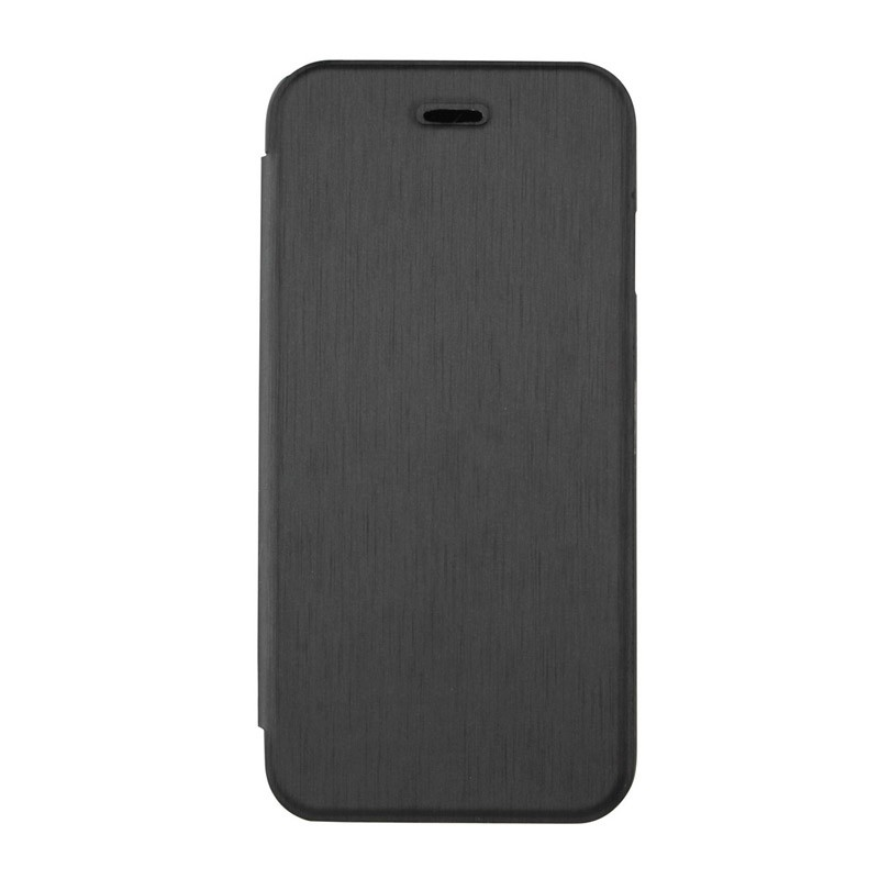 Xqisit Folio Rana iPhone 6 Black - 2