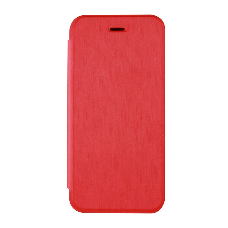 Xqisit Folio Rana iPhone 6 Red - 2