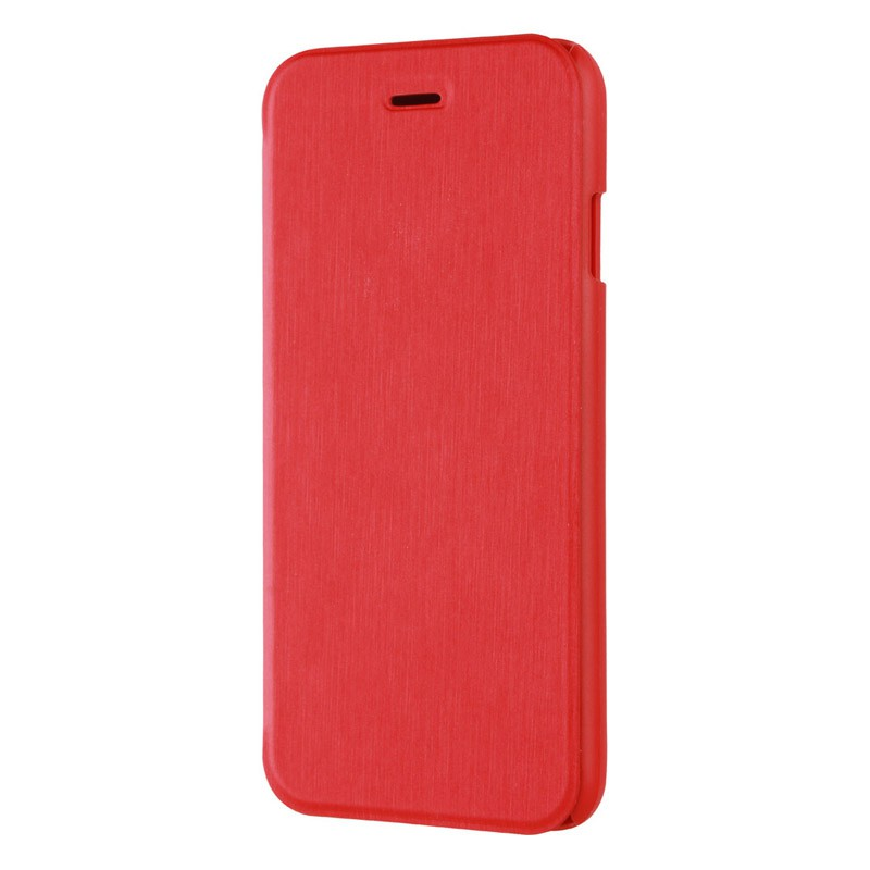 Xqisit Folio Rana iPhone 6 Red - 4