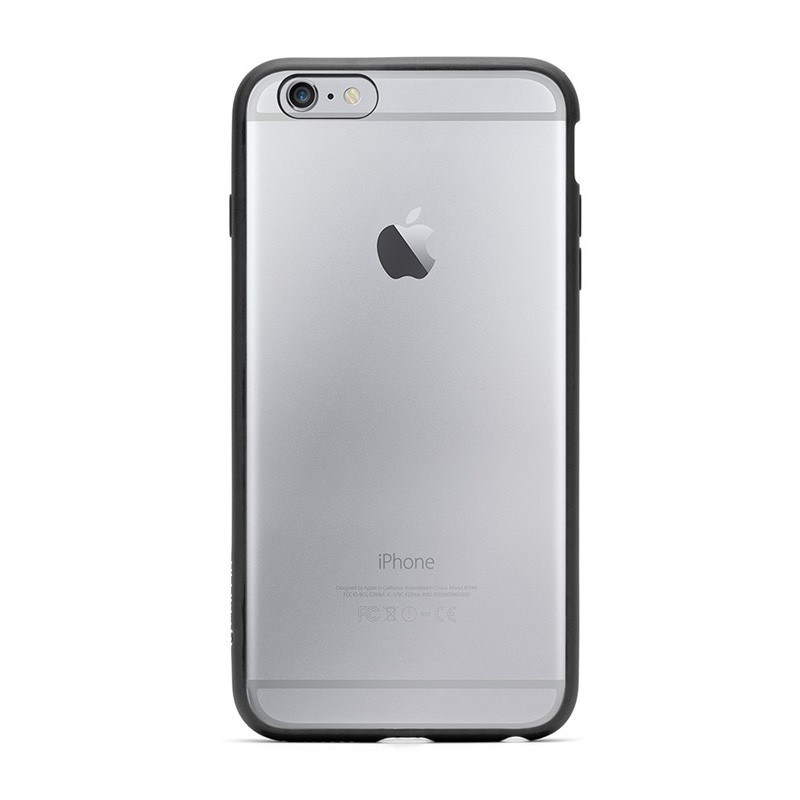 Griffin Reveal iPhone 6 Plus Black - 1