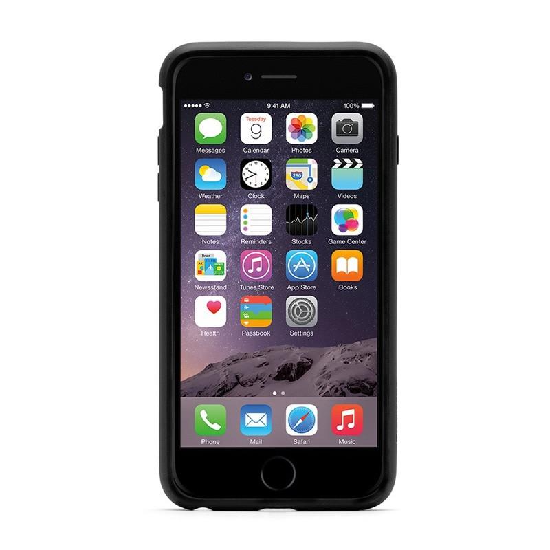 Griffin Reveal iPhone 6 Plus Black - 2