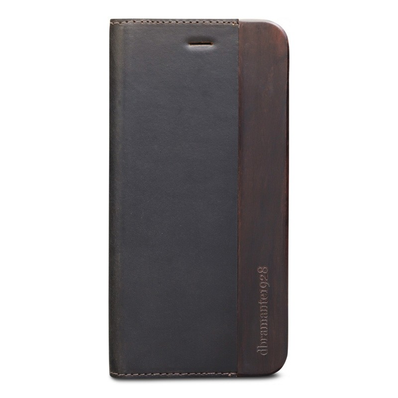DBramante1928 Risskov iPhone 6 / 6S Hunter/Black - 1