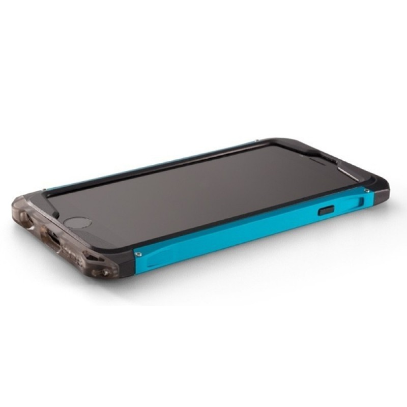 Element Case Sector iPhone 6 Blue - 2