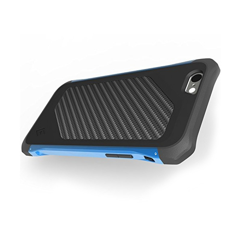 Element Case Sector iPhone 6 Blue - 3