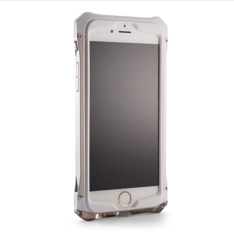 Element Case Sector iPhone 6 White - 2