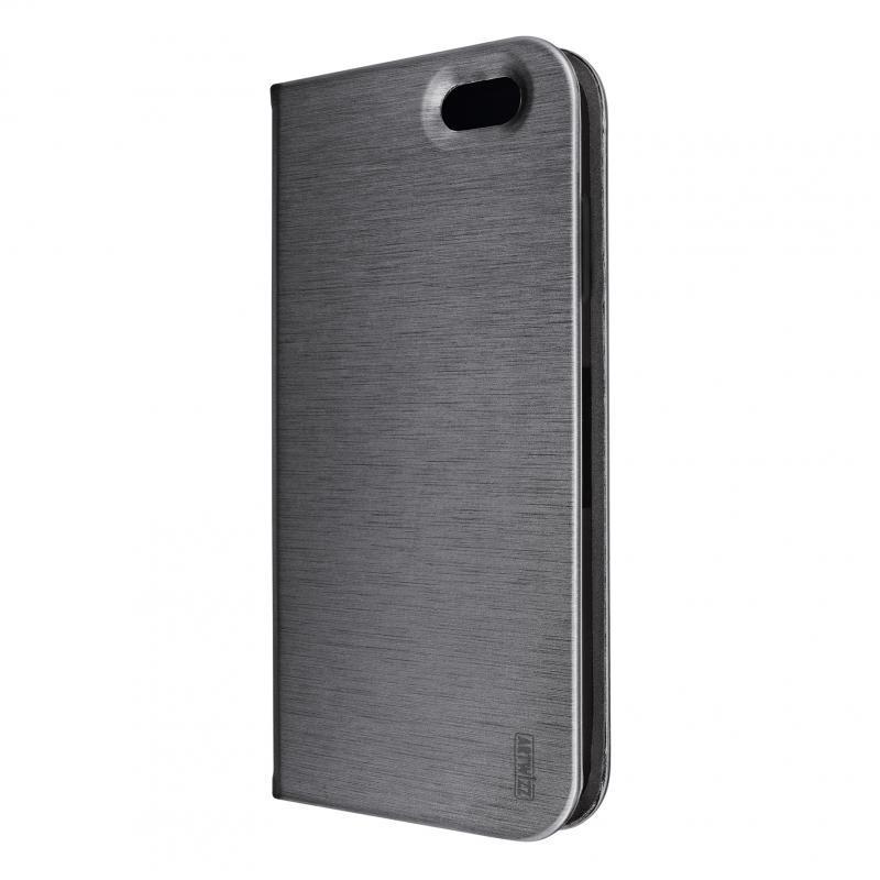 Artwizz SeeJacket Folio iPhone 6 Plus Titan - 2