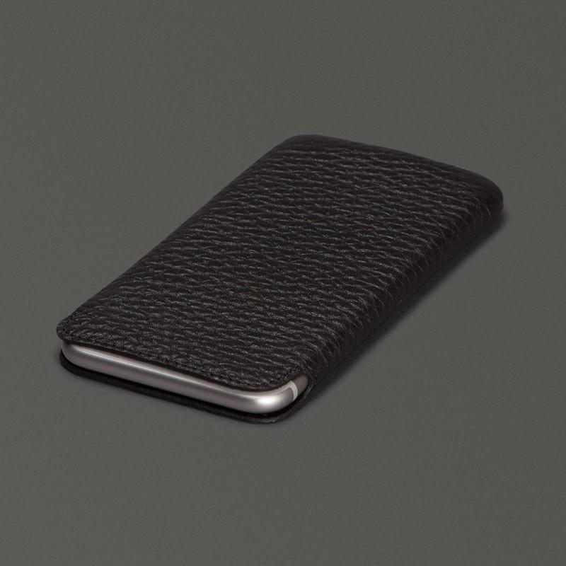 Sena Ultraslim Classic iPhone 6/6S Red - 2